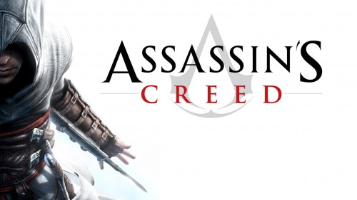 AssassinsCreed-Featurebanner
