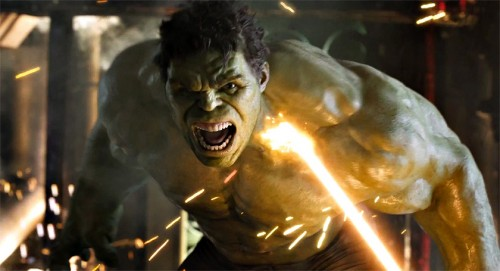 the-avengers-new-tv-spot-with-tons-of-hulk (1)