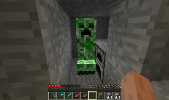 minecraft-creeper-580x343