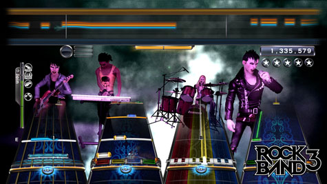 rb3_band_screen