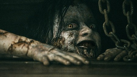 Evil-Dead-2013-after-credits-large