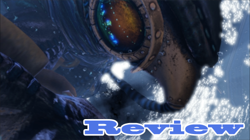 Review_BioshockInfinite
