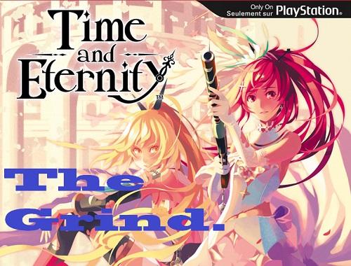 time-and-eternity-english-cover