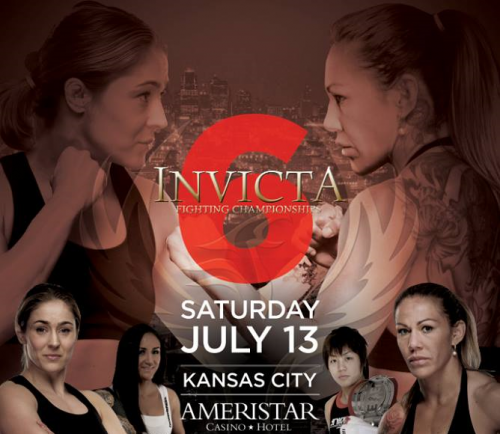 invictafc6