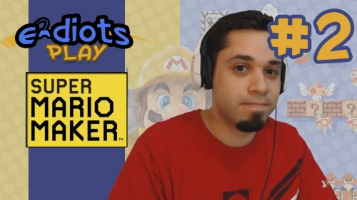 ediotsplay-mariomaker02