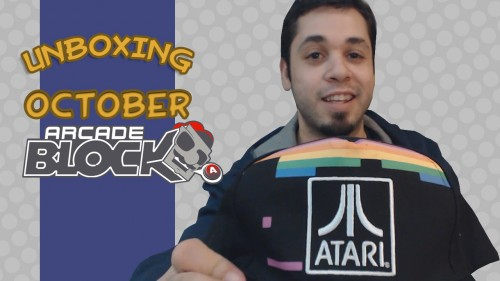 Unboxing009-L-ArcadeOct2015