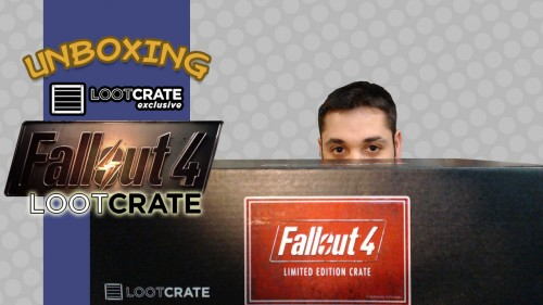 Unboxing010LootFallout