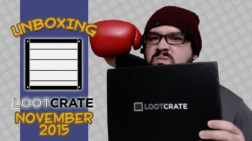 Unboxing012-M-LootCrate
