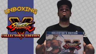 Unboxing-22-SFV
